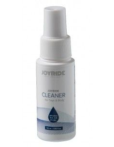 JOYRIDE Cleaner for Toys &...