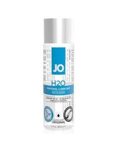 SYST. JO - H2O LUBR. 60ML
