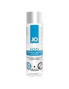 SYST. JO - H2O LUB. 120ML