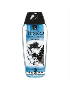 TOKO BLAZING CHERRY 165ML
