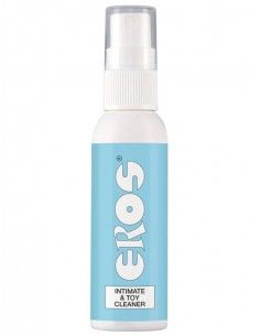EROS INTIMATE & TOY CLEANER...