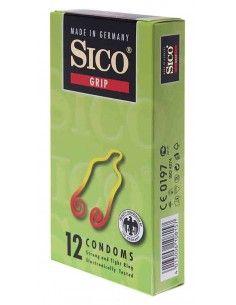 SICO GRIP 12 ST.