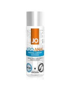SYSTEM JO - H2O LUBRICANT...