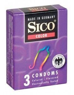SICO Color 3