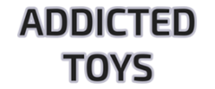 Addicted Toys