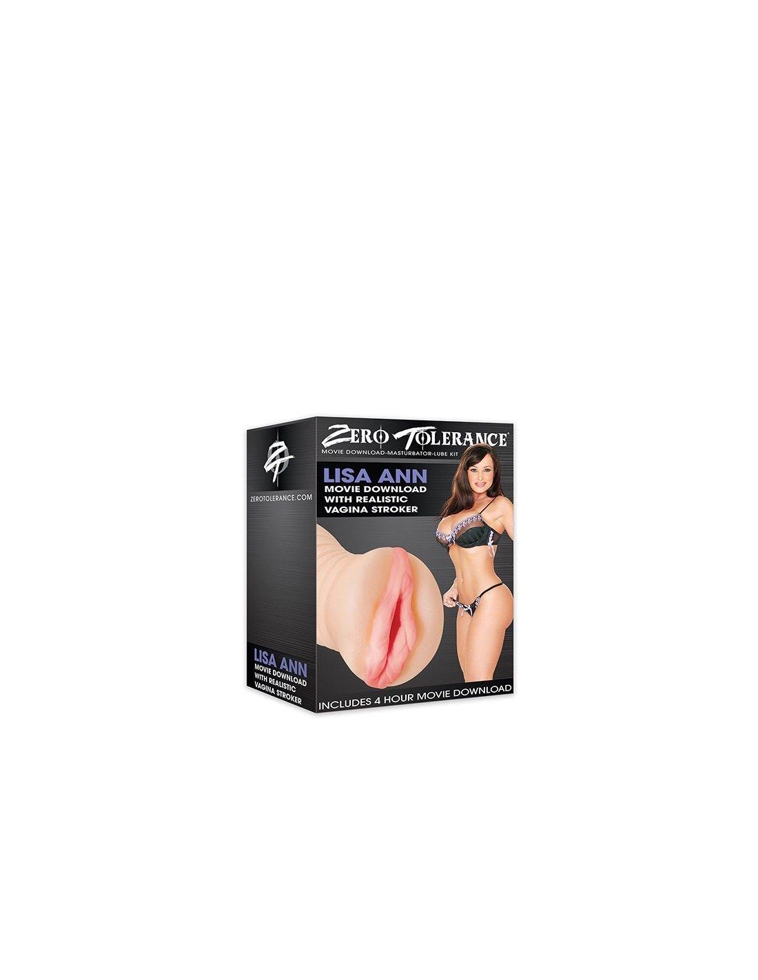 Lisa Ann πρωκτικό πορνό λεσβίες γυμνό κορίτσια