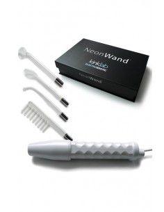 Rimba ElectroSex NeonWand 220 volt - 10 watt